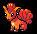 vulp.jpg (6686 bytes)